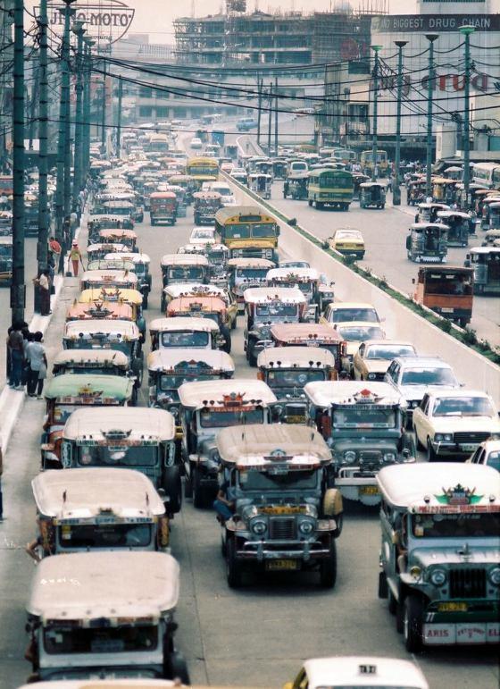 jeepneys1