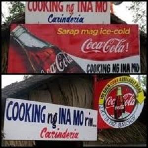 Cooking-ng-Ina-Mo