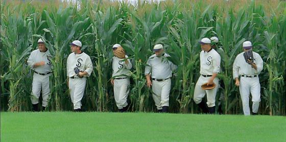 fieldofdreamscorn