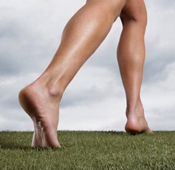 barefoot-running1