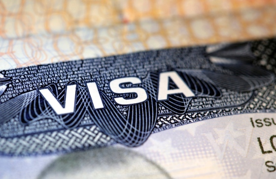 o-US-VISA-PASSPORT-facebook