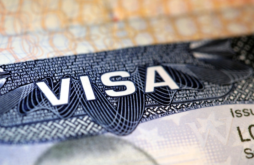 o-US-VISA-PASSPORT-facebook