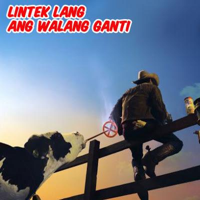 Lintek-Lang-ang-Walang-Gant