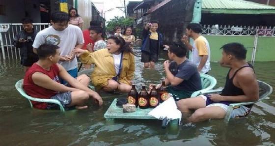 tagay-in-the-flood