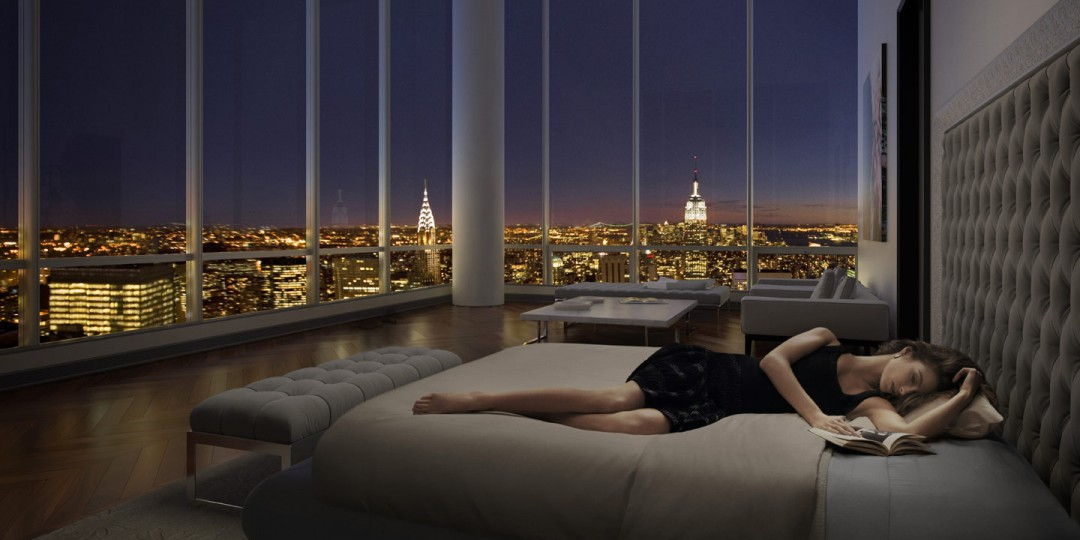 most-expensive-new-york-city-condo-ever-1102462-TwoByOne