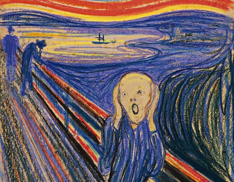 8850-munch-the-scream-e1336013995741