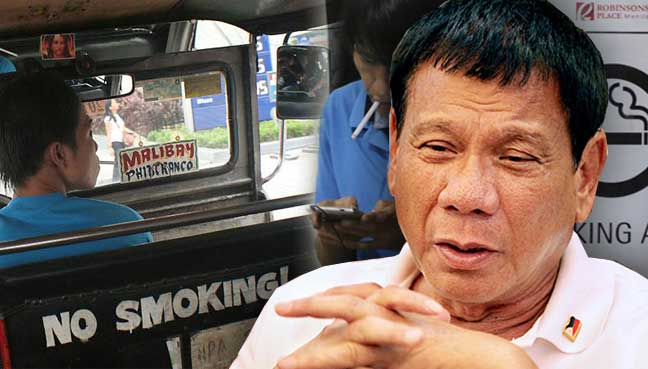 duterte-no-smoking