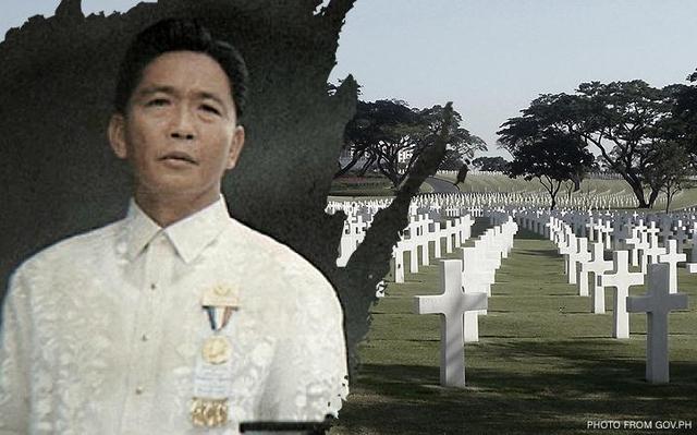 ferdianand-marcos-libingan-ng-mga-bayani-cnnph