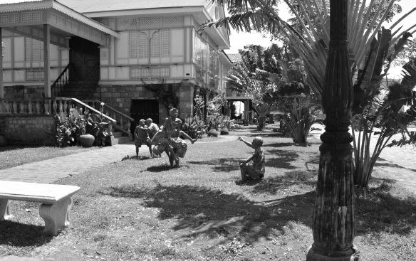 Bakit Mahilig ang Pinoy sa Pangalang Makulit?   Pinoy