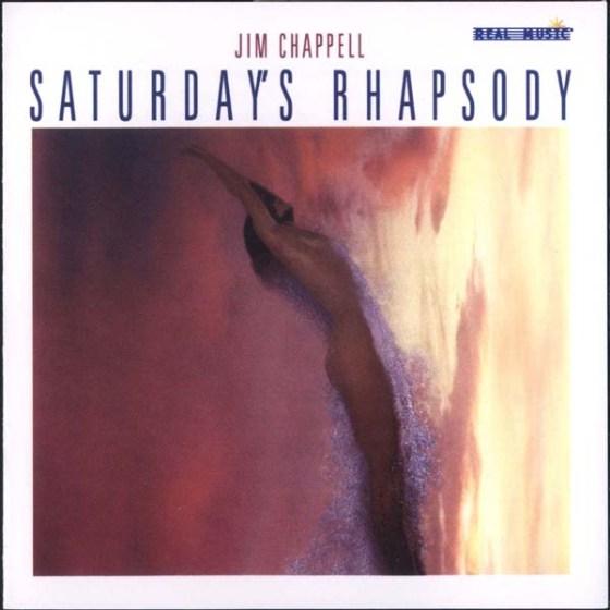 SaturdaysRhapsody