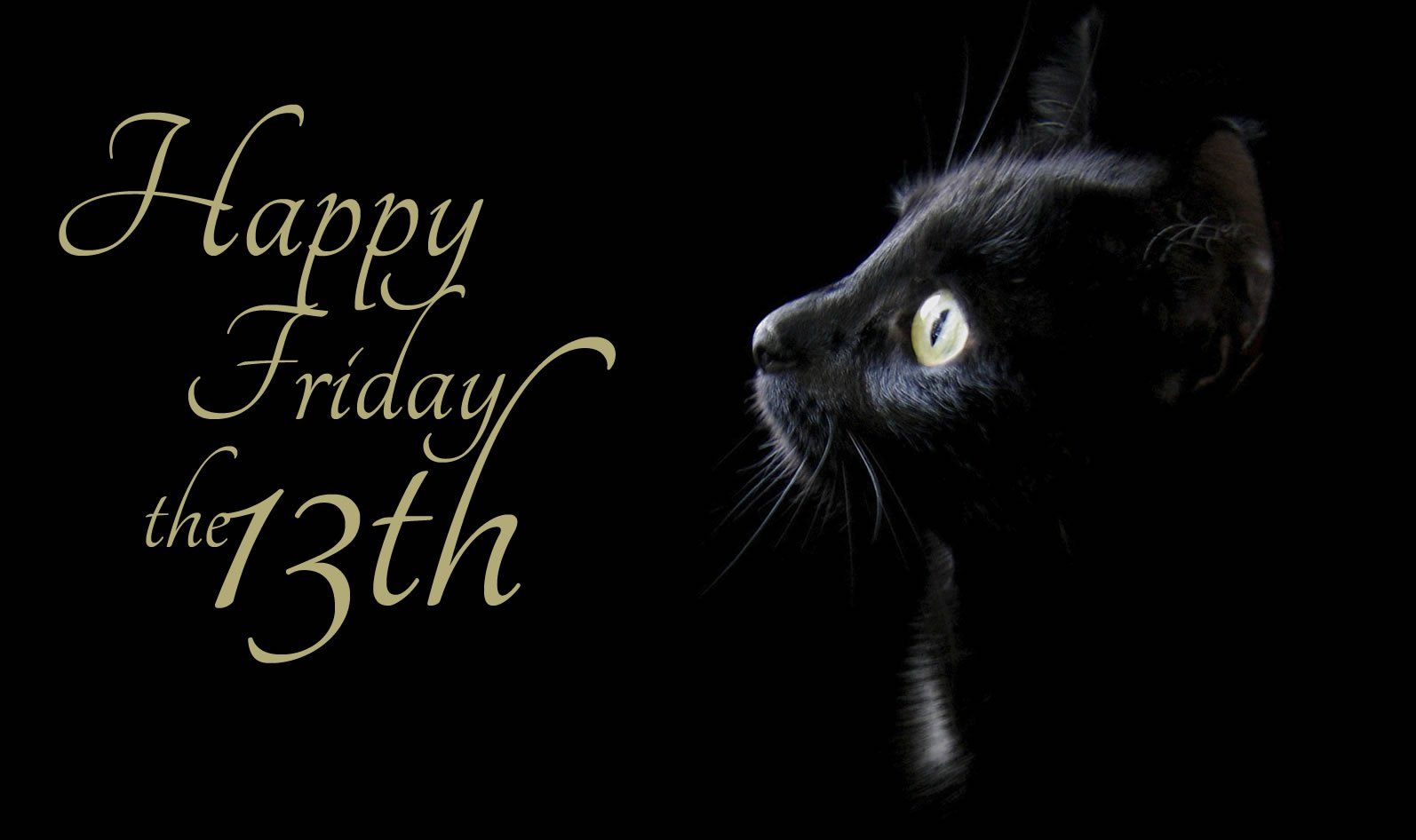 happy-friday-the-13th-1