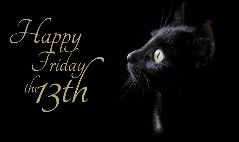 happy-friday-the-13th-1